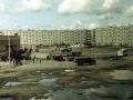 Ломоносова 10, Пушкина 7, школа №12