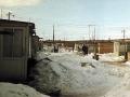 посёлок Северный